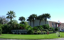 Fairwoods Condominiums