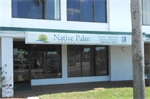 Photo of Native Palm Team Real Estate